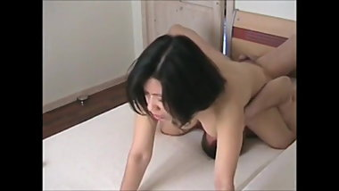 Korean wife