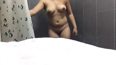 EX-PINAY GF SHOWER 2