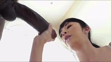 Asians  also like BBC but this one is very big