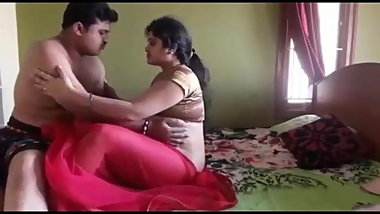 Desi hot amateur bhabi sex videos