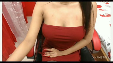 Indian angel xhamster live click