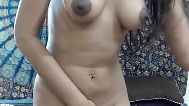 INDIAN GIRL SEXY SWETHA