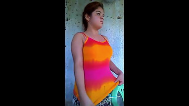 hot indian cam girl