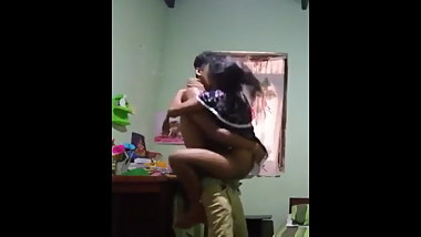 Indian bf gf hardcore sex video