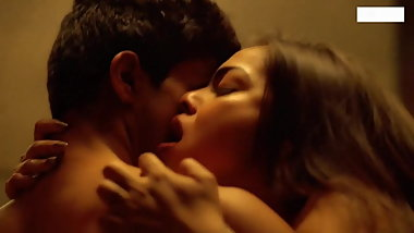 indian Web Series Sex scenes 2