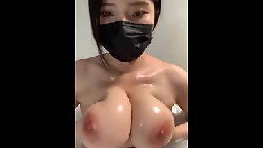 KOREAN BJ SEXY BEAUTIFUL GIRL #1