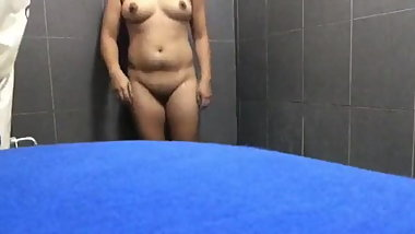 EX-PINAY GF SHOWER 1
