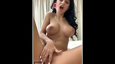 Best ever milf's pussy