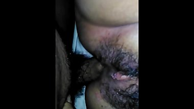 anal fuck part3