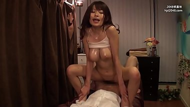 CLUB464 Japanese Massage