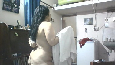 Wife Naked 06