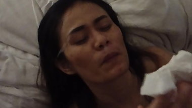 My Thai wife - please comment the bitch as bad as you want