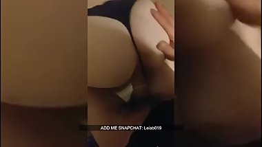 Fucking Young 18 Teen Asian Sex