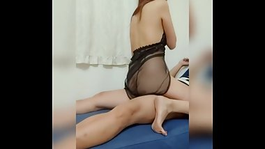 Hot Chinese Girls Fuck