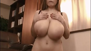 asian big boobs ep 3