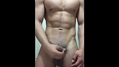 Korean_Muscle_No.22